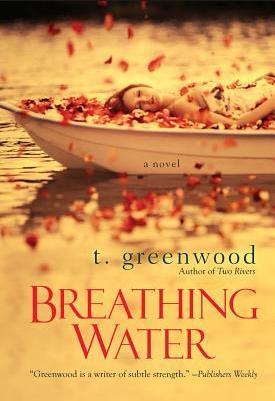 breathingWater