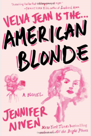 AmericanBlonde