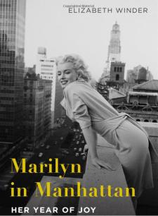 Marilyn_In_NY